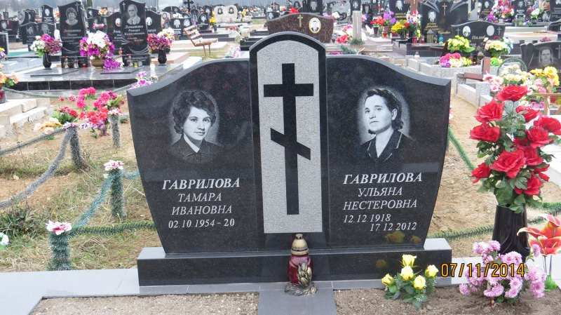 Памятники из гранита в минске к рублю памятники на могилу фото и цены в тамбове