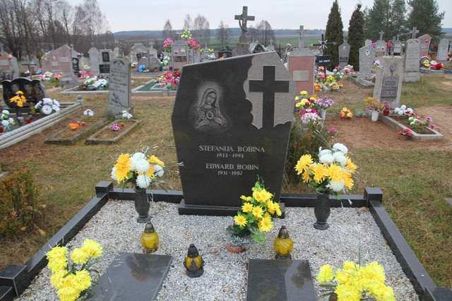 Установка памятников на кладбище цены е цены на памятники екатеринбург Раменское