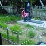 Памятники и благоустройство Минск и Лида